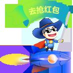 长安网络公司